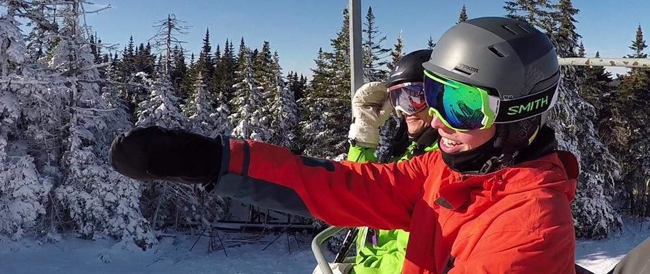 ab4921fa9c3 Chairlift Chat - Smith I O 7 Goggle Review  A ChromaPoppin  Good Time!