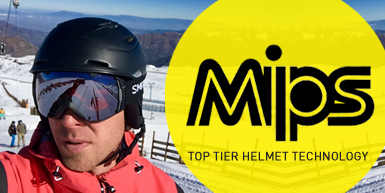 MIPS: Top Tier Helmet Technology Explained -  Intro Image