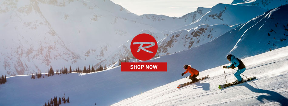 The Latest from Rossignol: New Technologies for 2017: Buy Now Image