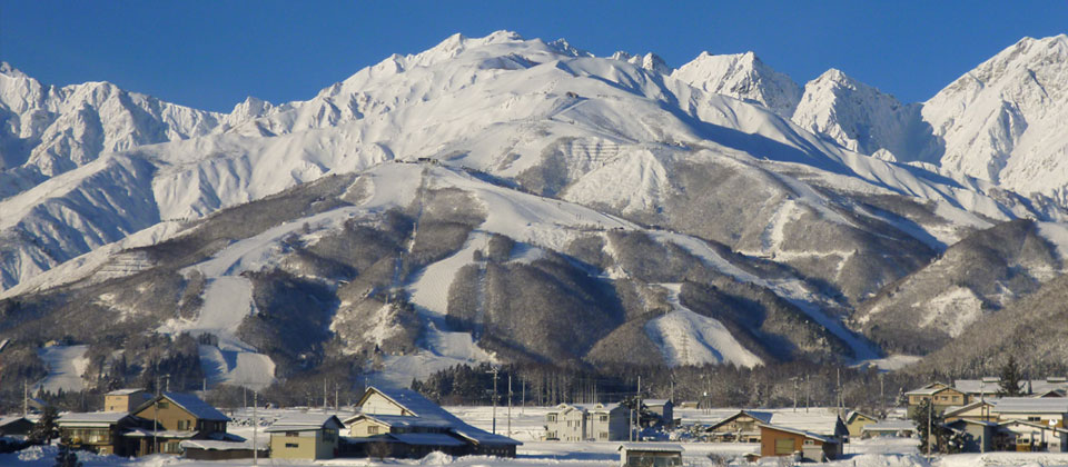 Top Five Fridays June 26, 2015: Japan Easing Visa Requirements for Ski Instructors