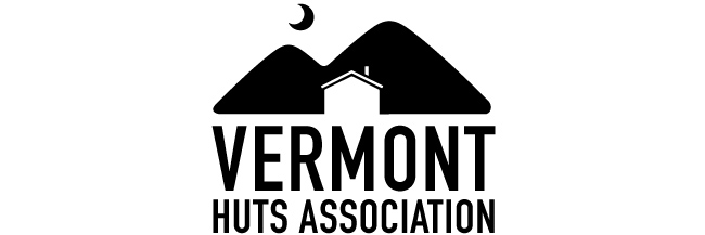 Top Five Fridays October 7, 2016: Vermont Huts Association Image