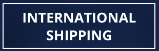 Skiessentials International Shipping Information
