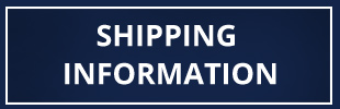 Skiessentials Shipping Information