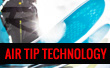 Rossignol Air Tip Technology Article